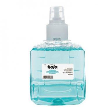 Gojo GOJ191602CT Pomeberry Foam Handwash Refill