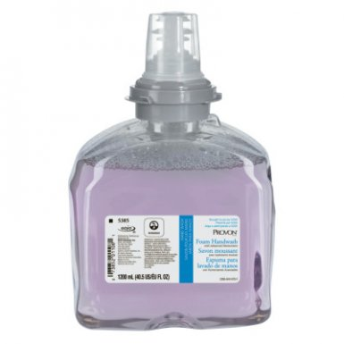 Gojo GOJ538502 PROVON Foam Handwash with Advanced Moisturizers Refill
