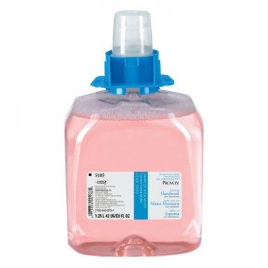 Gojo GOJ518503CT PROVON Foaming Handwash With Moisturizers