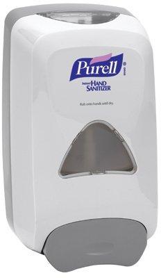 Gojo 5120-06 PURELL FMX Dispensers