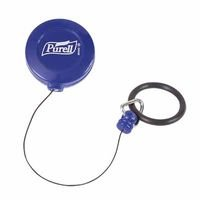 Gojo 9608-24 PURELL Personal Gear Retractable Clips
