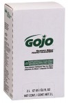 Gojo 7272-04 SUPRO MAX Multi-Purpose Heavy Duty Hand Cleaners