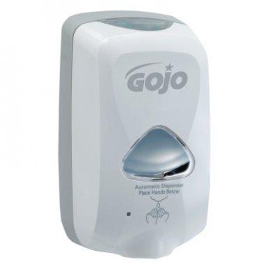 Gojo GOJ274012 TFX Touch-Free Automatic Foam Soap Dispenser
