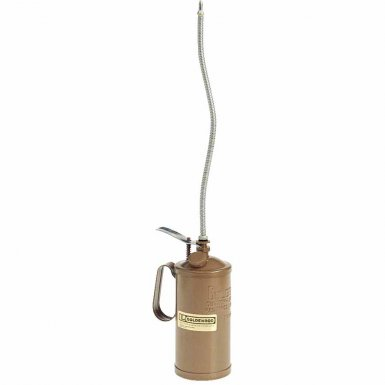 Goldenrod 120-A3 GOLDENROD Heavy Duty Pump Oilers