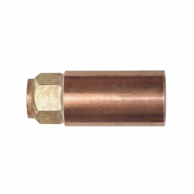 Goss 221-4 221 Style Replacement Heating Tips