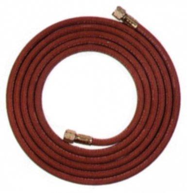 Goss HA3-25 Acetylene Hoses