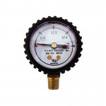 Goss MA-80-16 Replacement Gauges