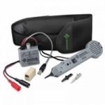 Greenlee 701K-G 701K-G Tone and Probe Kit