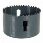 Greenlee 50191624 Bi-Metal Hole Saws