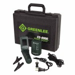 Greenlee 50121260 Circuit Seekers
