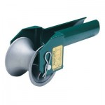 Greenlee 441-4 Conduit Feeding Sheaves
