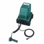 Greenlee 975 Electric Hydraulic Pumps