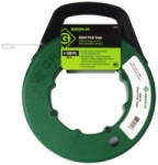 Greenlee Fish Tapes 332-542-250