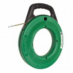 Greenlee 52041748 Flex-O-Twist Flexible Steel Fish Tapes