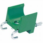 Haines Cable Mounting Clips