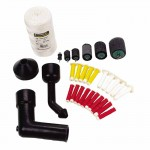 Li'l Fisher Power Fishing System Accessory Kits