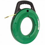 Greenlee FTN536-100 MagnumPro Fish Tapes