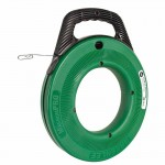 Greenlee 52041741 MagnumPro Fish Tapes