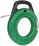 Greenlee FTS438-65 MagnumPro Fish Tapes