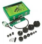 Greenlee 7310SB Slug-Buster Hydraulic Driver Kits