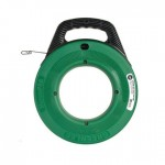 Greenlee FTS438125BP Steel Fish Tapes