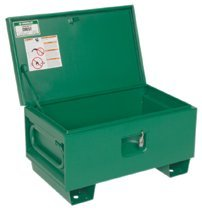 Greenlee 1332 Storage Boxes