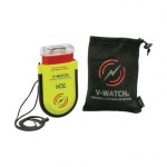 Greenlee VWS20 V-Watch Voltage Detectors