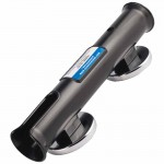 Guardair 200A30 Gunslinger Magnetic Base Air Gun Holders