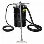 Guardair N301BCATEX Hazardous Location Drum Vacuum Kits