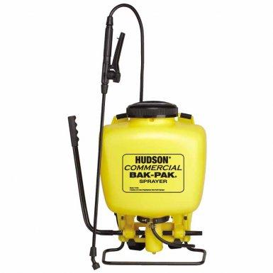 H. D. Hudson 13194 Bak-Pak Commercial Sprayers