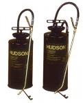 H. D. Hudson 96302E Comando Sprayers