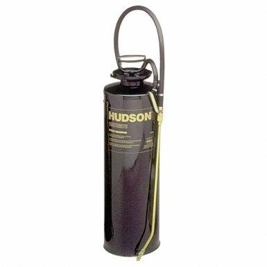 H. D. Hudson 91064 Constructo Sprayers