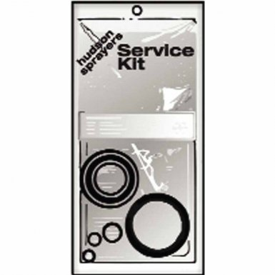 H. D. Hudson 91203 Constructo Poly Sprayer Maintenance Kits