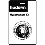 H. D. Hudson 6983 Consumer Steel Sprayer Maintenance Kits