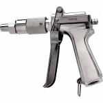 H. D. Hudson 38505 High Pressure Spray Guns