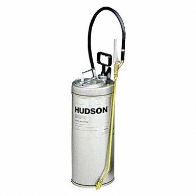 H. D. Hudson 91703 Industro Sprayers