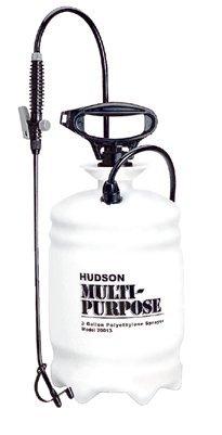 H. D. Hudson 20013 Multi-Purpose Sprayers