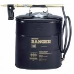 H. D. Hudson 94015 Ranger Bak-Pak Fire Pump Sprayers