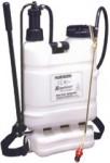 H. D. Hudson 93594 Regulator Bak-Pak Sprayers