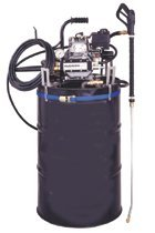 H. D. Hudson 38470 Spray Thick Drum Pump Sprayers