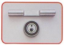 H. D. Hudson 38483 Spray Thick Drum Pump Sprayer Parts