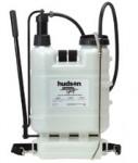 H. D. Hudson 63184 Suprema Bak-Pak Sprayers