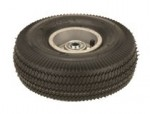 Harper Trucks WH-17 Truck Wheel