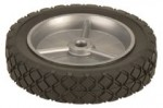 Harper Trucks WH-24 Truck Wheel