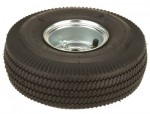 Harper Trucks WH-26 Truck Wheel