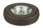 Harper Trucks WH-29 Truck Wheel