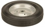 Harper Trucks WH-70-C Truck Wheel