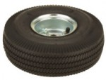 Harper Trucks WH-K17 Truck Wheel