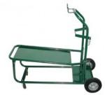 Harper Trucks WC-8523 Welding Cart