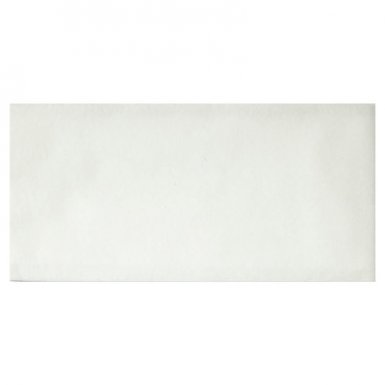 Hoffmaster HFM856499 Linen-Like Guest Towels